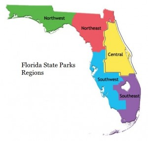 florida s state parks overview quicklinks florida s natural areas